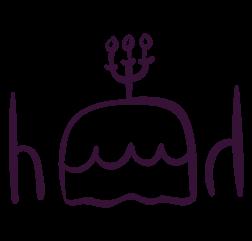Логотип Трам-Кафе